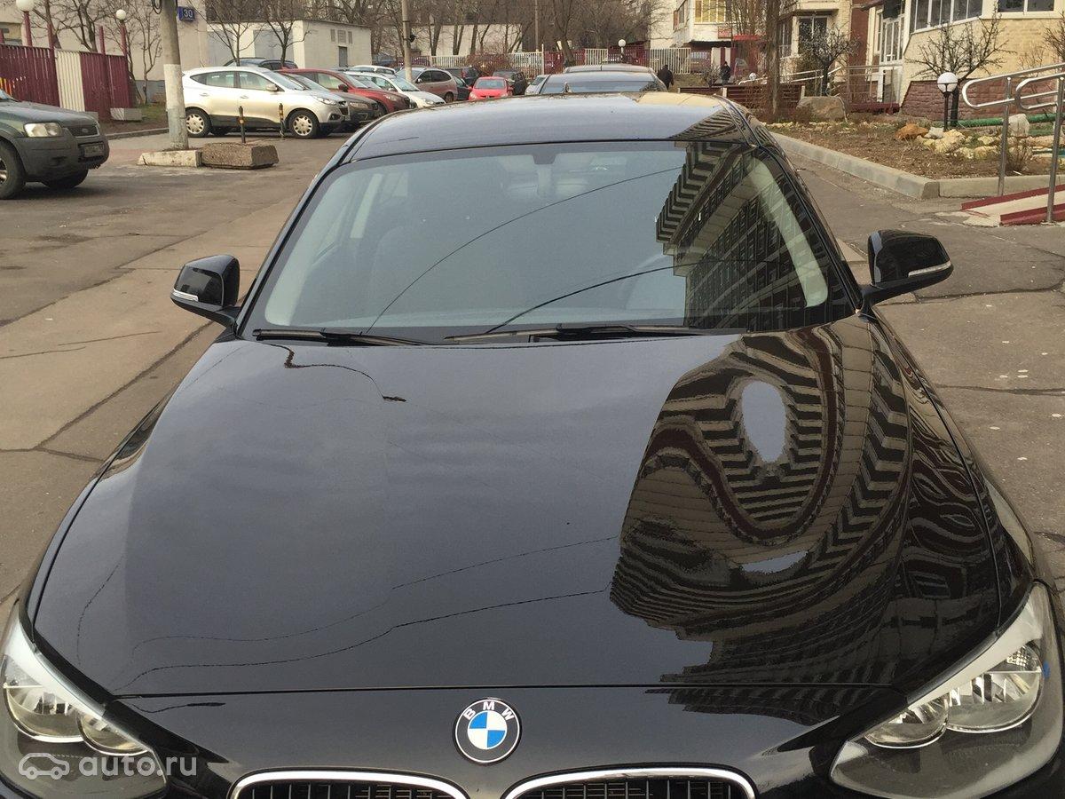 спорт руль с подогревом для BMW x5 e53