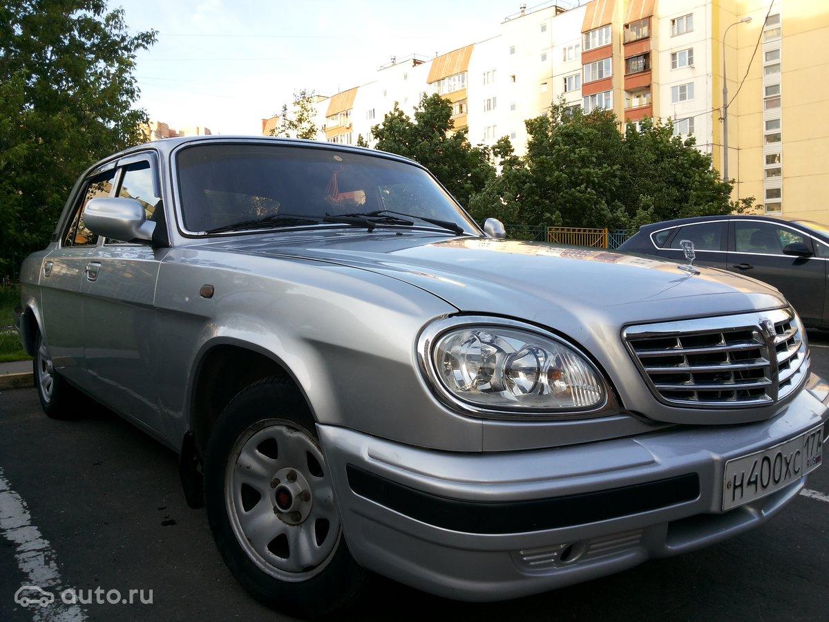 Авторынки Москвы  автомобили и цены в Москве 20162017