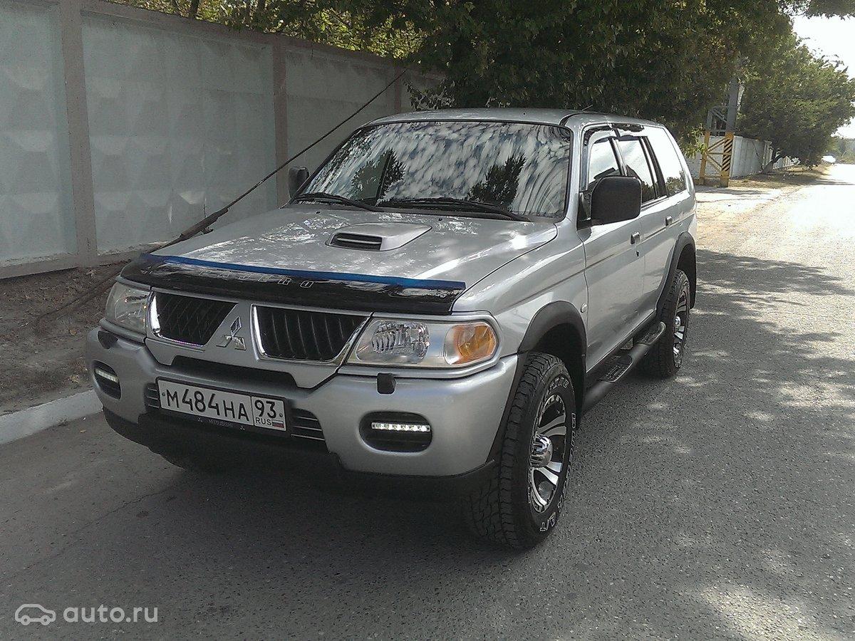 автомобили в новороссийске и цены с фото