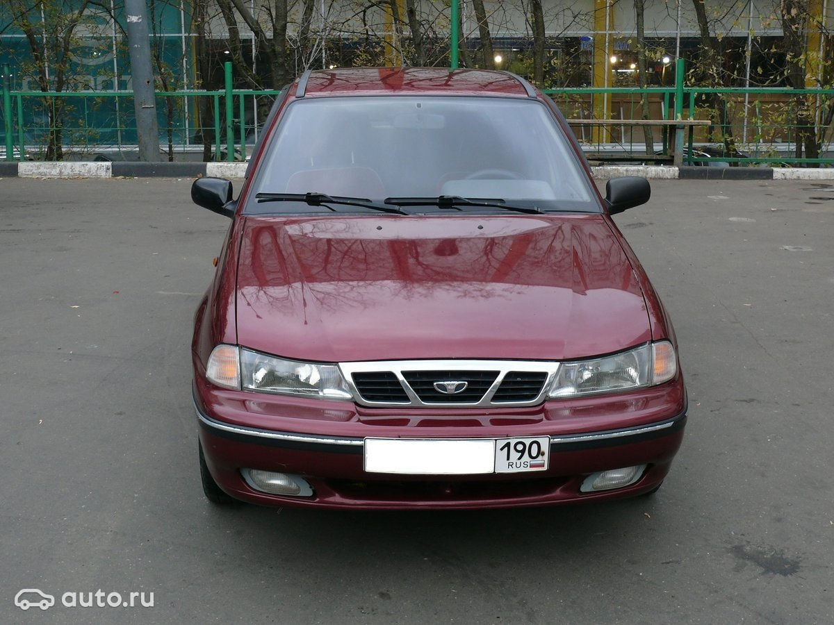Официальный дилер Geely Lifan продажа автомобилей Geely