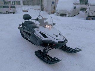 Авито тамбов снегоход с пробегом частные объявления продажа в омске бизнеса до 200000 тысяч