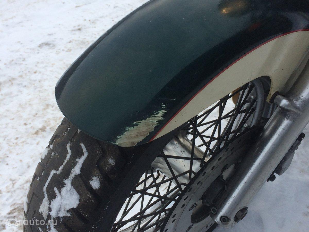 Поджог автомобилей в орехово-зуево