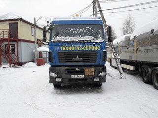 Продам маз на запчасти объявление за неделю назад 2011г водитель свежие вакансии в калачинске от работодателей