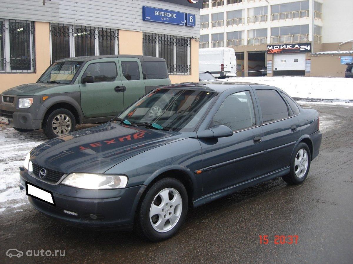Опель разборки авто в Москве запчасти бу купить