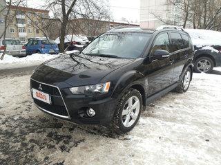 Частные объявления о продаже подержанных авто в г москве частные объявления сиделка в речице