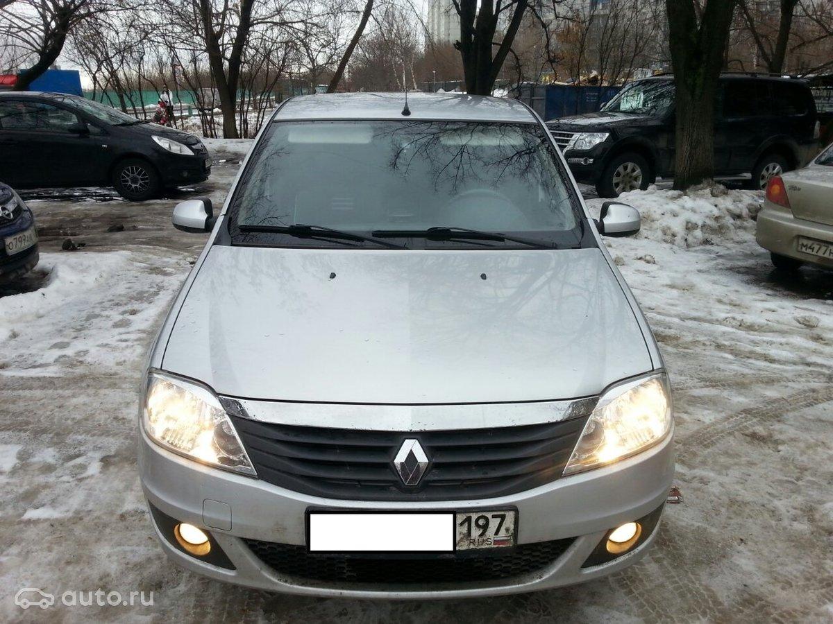 бу Nissan Альмьера в России  carsgurunet