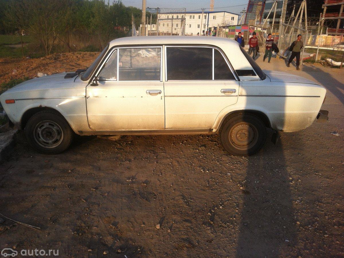 купить авто за 10000 рублей как-то, полно