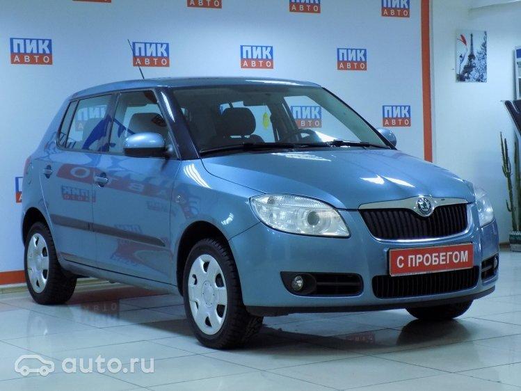 Ювента UVENTA  отзывы и рейтинг автосалона дилера в Москве