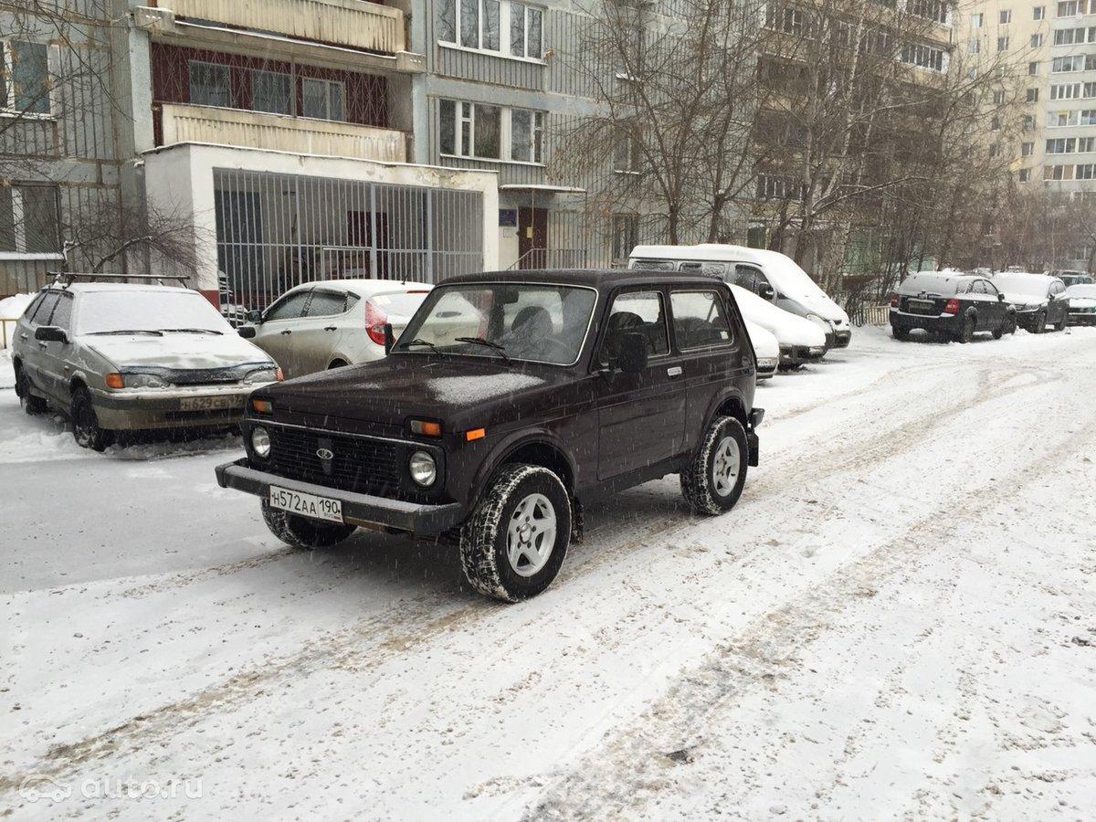 Цены на бензин в Москве в рублях