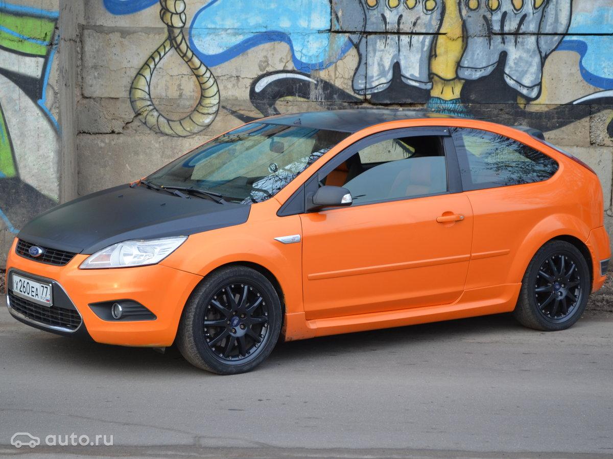 Купить Форд в Москве автомобили Ford  все модели и цены