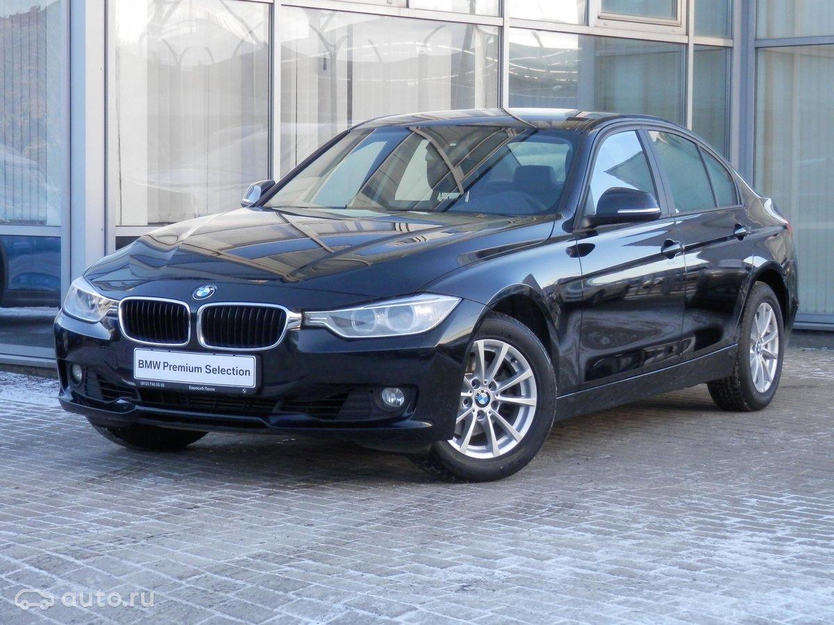 BMW e38 коробка в аварийном режиме