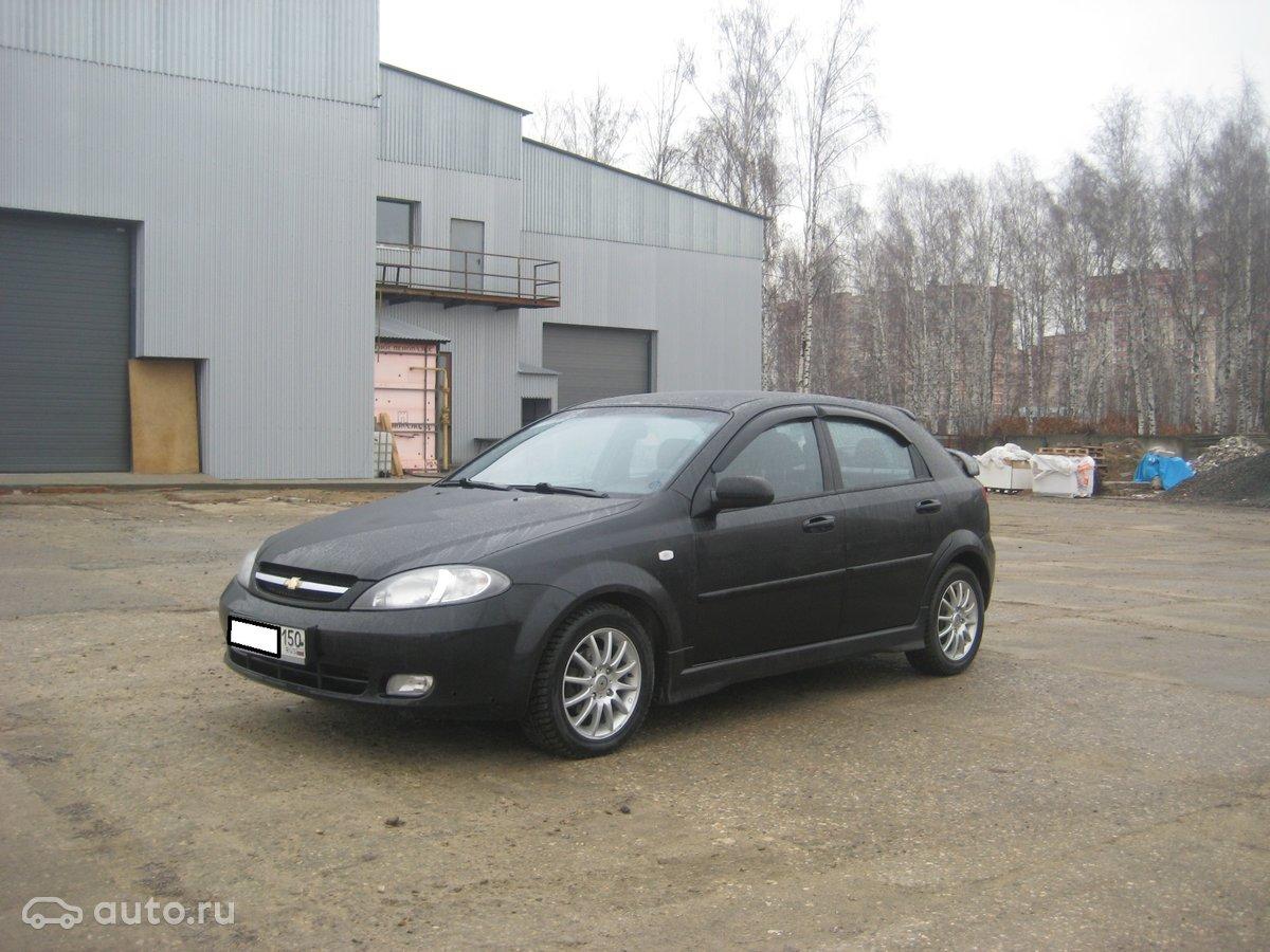 Volkswagen  Фольксваген с пробегом в Москве