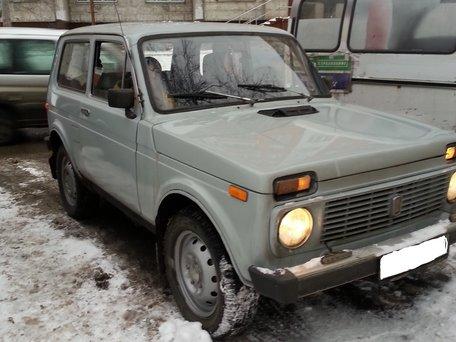 Автомобильные диски бу в г Москва продать купить