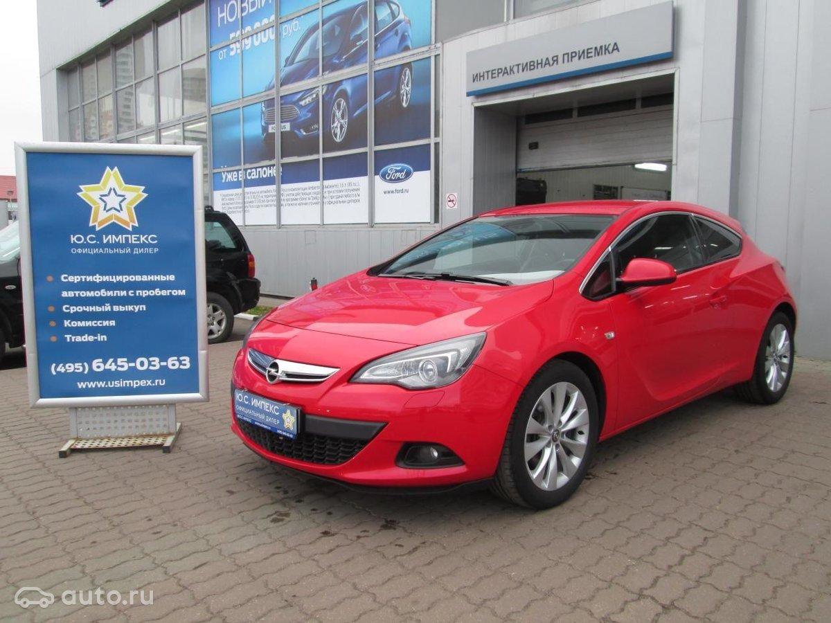 Hyundai Хендай у официального дилера в Москве купить