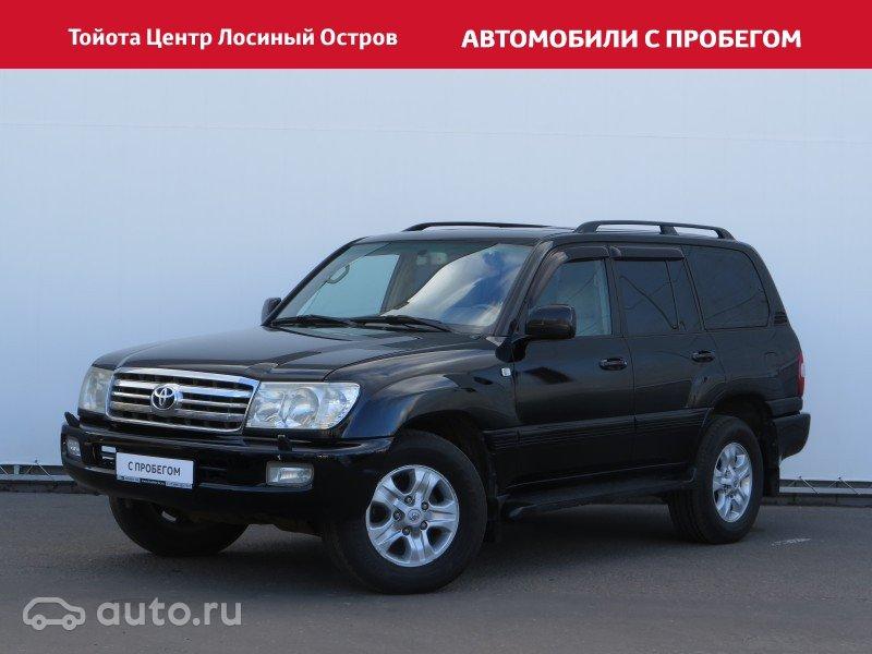 Выездная диагностика автомобиля при покупке в Москве