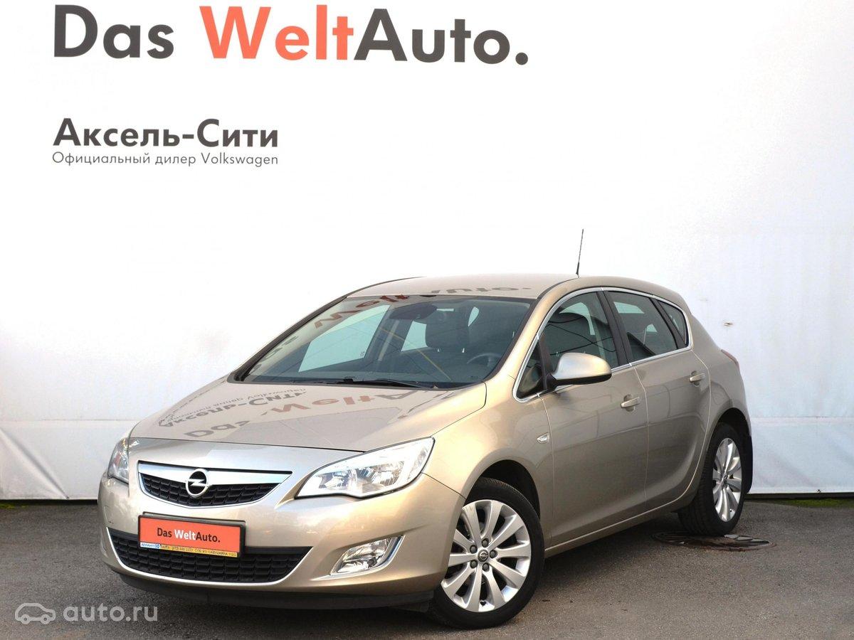 Opel Insignia Опель Инсигния 20142015 купить в Москве