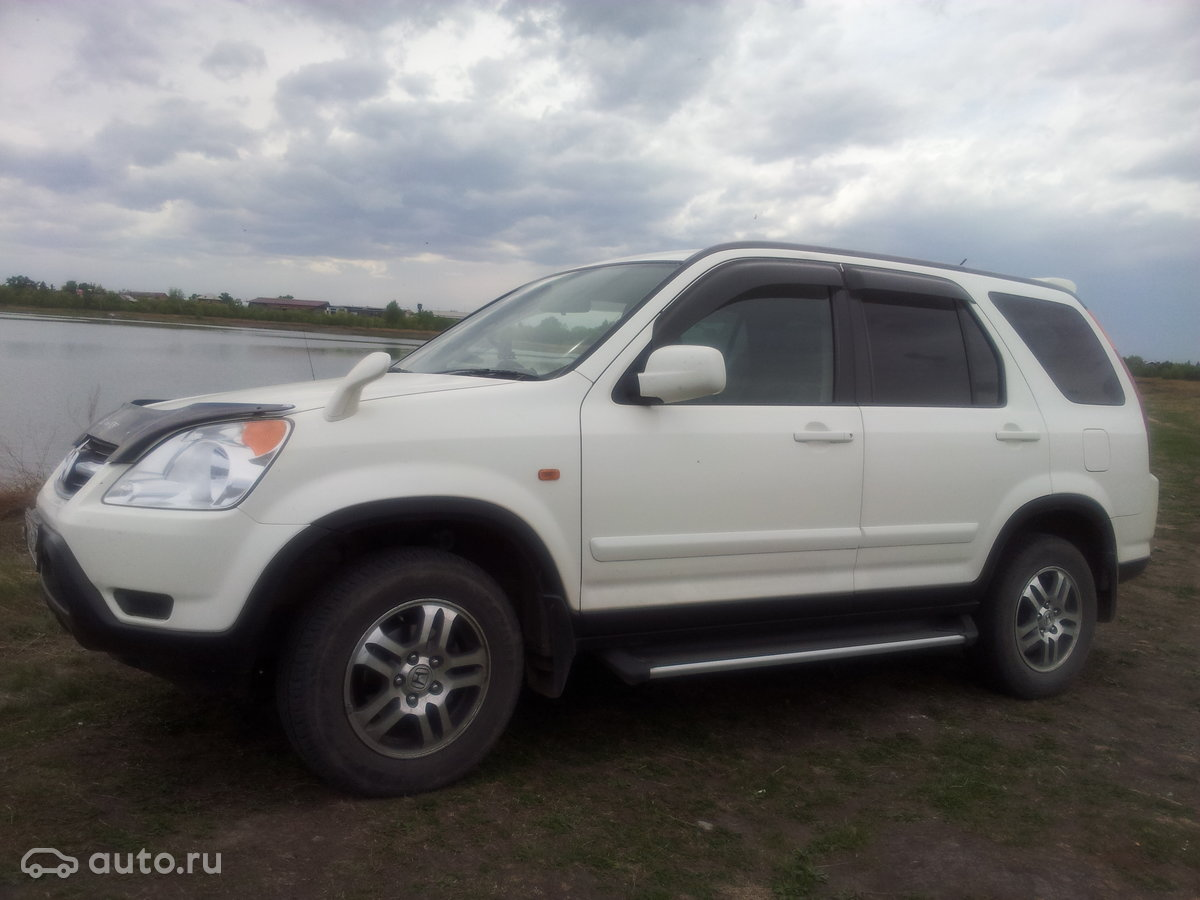Продажа авто в хакасии 12 фотография