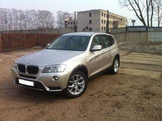 Продажа автомобилей в Ставрополе, новые и