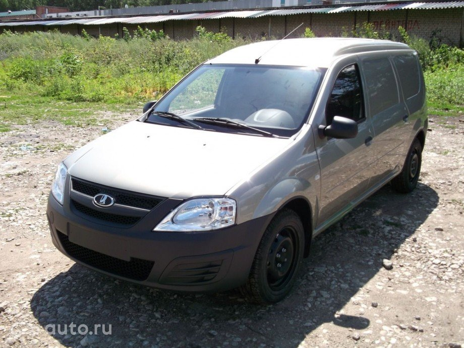 цена на бу авто VAZ 2107  carsgurunet