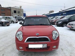 Купить spark с дисконтом в владимир дропшиппинг xiaomi в южно сахалинск