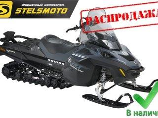 Купить снегоход тайга варяг 550 2013-2014 модельного года в спб купить снегоуборочную машину Пролетарский