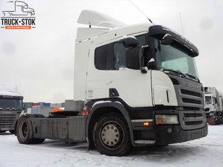 Дать объявление о продаже сидельного тягача по московской области рогачёвское шоссе продажа участков дать объявление