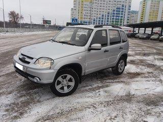 Chevrolet niva по ростовской области на авто.ру частные объявления авито иваново подать объявление бесплатно продажа авто