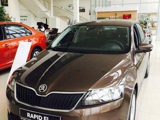 Дать объявление о продаже автомобиля в нижнем новгороде авито волгоград вакансии водитель свежие вакансии