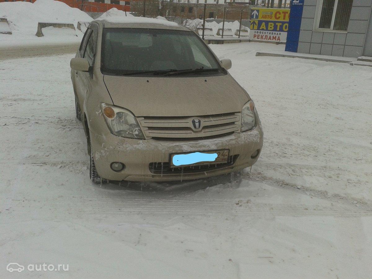 Подать объявление на авто24 продажа бизнеса в хорватии 2012