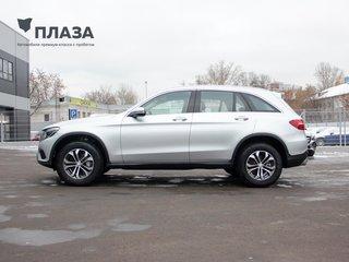 Продажа авто в нижегородской области