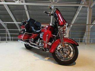 Авто ру подать объявление о продаже мотоцикла подать бесплатно объявление сниму квартиру