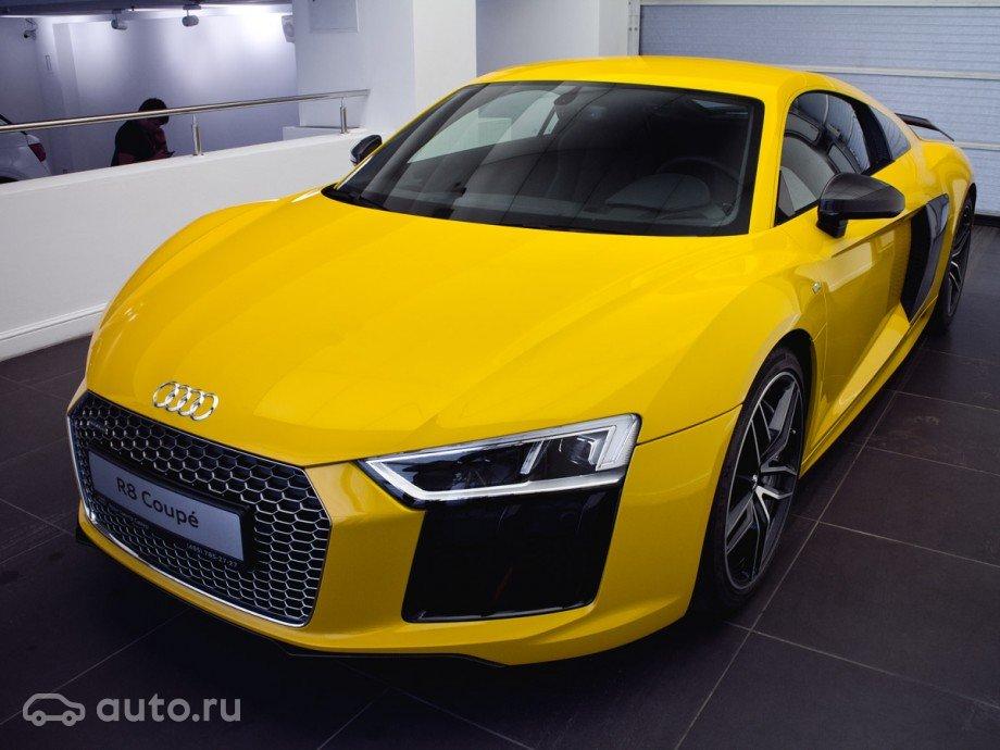 Audi R8 Инструкция По Эксплуатации