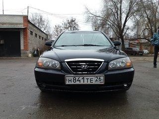 Дать бесплатное объявление о продаже автомобиля в ставропольском крае авито тамбов терморегуляторы частные объявления