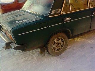 Частные объявления о продаже авто свердловской области частные объявления в обнинске