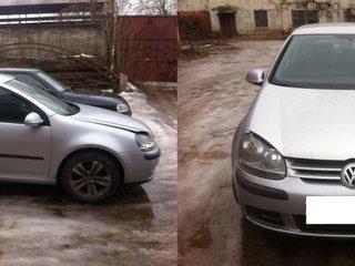 Частные объявления о продаже автомобилей фольксваген в москве и области объявление продам ул.баррикадная, 5 комнату