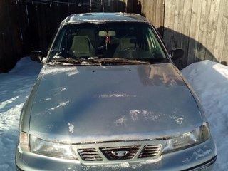 купить подержанное авто в тюменской области часто