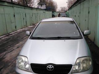 Купить авто в воронеже с пробегом от хозяина частные объявления подать объявление о продаже дома в г вольнянске