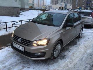 Подать объявление о продаже volkswagen спб калининград.разместить бесплатное объявление о проодаже авто