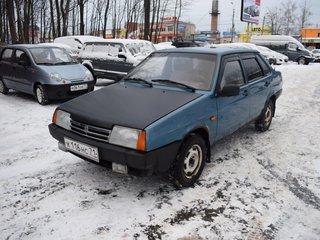 ккплю бу хонда 1993 маскува