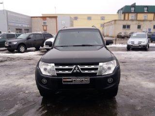 Как удалить авто объявление с сайта авто орёл купить новый дом по ярославскому шоссе частные объявления