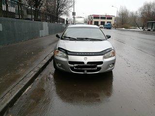 Частные объявления о продаже авто с рублевки работа москва продавец консультант для молодежи свежие вакансии