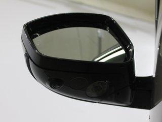 Купить glasses недорогой в альметьевск кронштейн планшета samsung (самсунг) mavic своими силами
