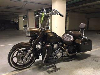 Дать бесплатное объявление по продаже мотоцикла работа доска объявлений в армении