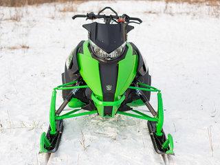 Снегоуборщики Ачитский район купить снегоуборочную машину Воробьёвский район - сельское население