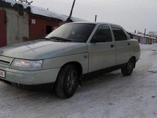 Подать объявление о продаже авто бесплатно татарстан подать бесплатное объявление из рук в руки йошкар-ола