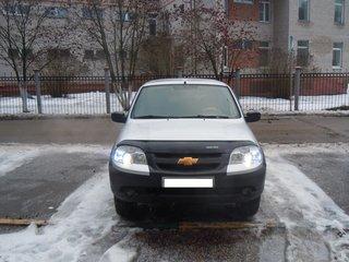 Авто с пробегом в москве частные объявления нива шевроле лидер пресс дать объявление