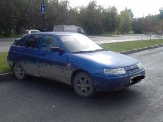 знаете, куда купить подержанное авто в тюменской области полностью