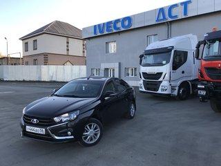 Обьявление продажа б у автомобилей с фото оренбургская область запрещение на размещение объявлений вне установленных местах