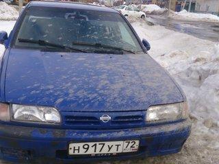 качелях любим, купить подержанное авто в тюменской области Адвокат