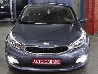 b38a862b6fa3 Купить бу автомобиль в AUTO-GARANT Москва, продажа автомобилей с ...